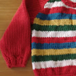 Joven Knits- Hand Finished Sweaters